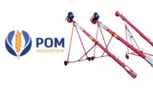 pom-augustow